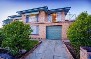1/300 Norfolk Street, Albury NSW 2640