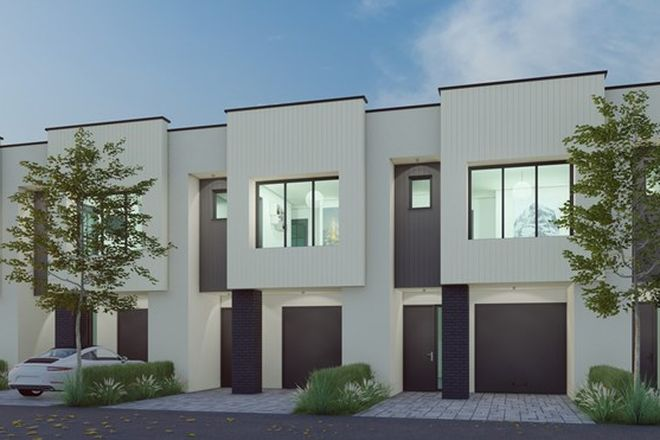 Picture of Lot 29-32 Alexander Lane, MARDEN SA 5070