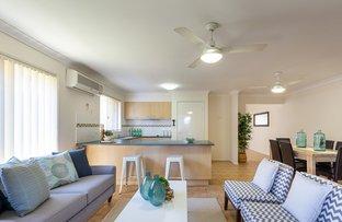 Picture of 15 Mount Tamborine Avenue, Algester QLD 4115