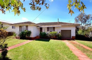 Picture of 20 Berghofer Street, Rockville QLD 4350