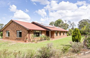 Picture of 7L Cooba Road, Dubbo NSW 2830