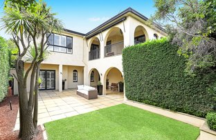 Picture of 10 Johnston Parade, Maroubra NSW 2035