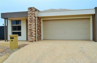Picture of 30 Sunderland Crescent, Seaford SA 5169