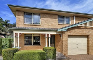 Picture of 793A Warringah Road, Forestville NSW 2087