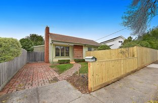 Picture of 8 Willoughby  Street, Reservoir VIC 3073
