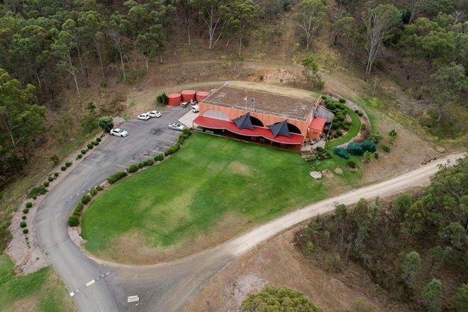 Picture of 136 Talga Road, ROTHBURY NSW 2320