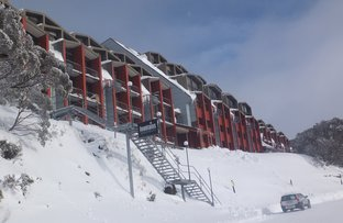 Picture of 414 Arlberg, Mount Hotham VIC 3741