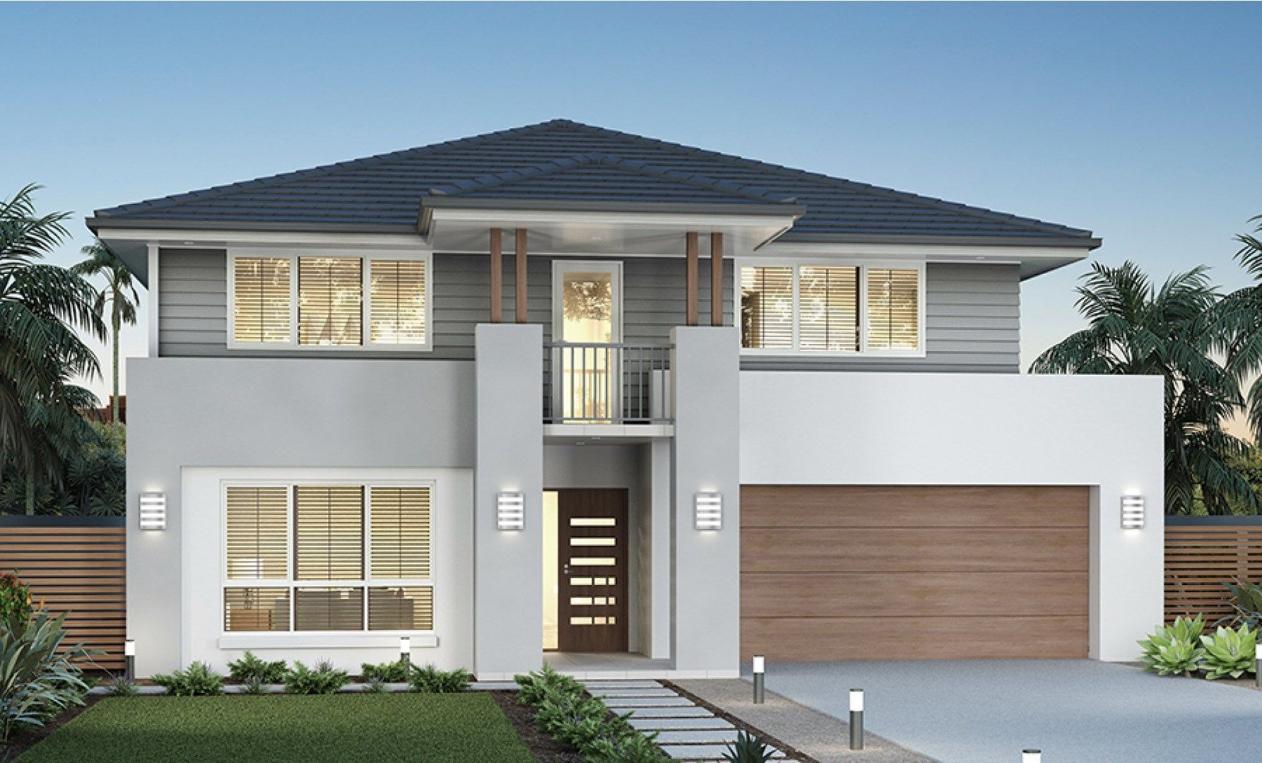 Lot 351 New Road, Springfield QLD 4300, Image 0