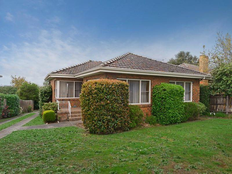 84 Williamsons Road, Doncaster VIC 3108, Image 0