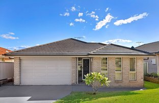 Picture of 49 Highview Avenue, San Remo NSW 2262