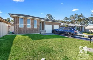13 Kelat Avenue, Wadalba NSW 2259