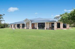 Picture of 1 Bernard Court, Highfields QLD 4352