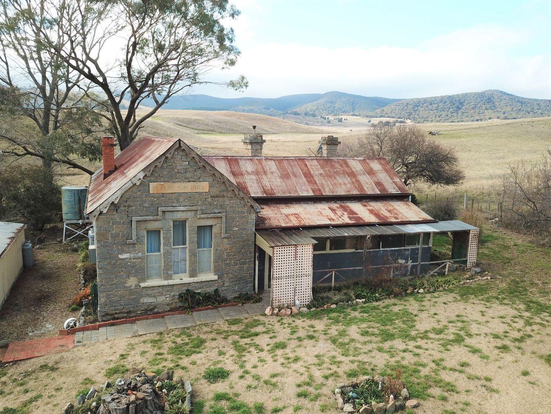2642 Limekilns Road, Limekilns NSW 2795, Image 2