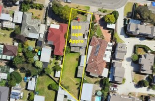 6 MARNA COURT, Noble Park VIC 3174