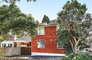 Picture of 4/80 Beauchamp, Wiley Park NSW 2195