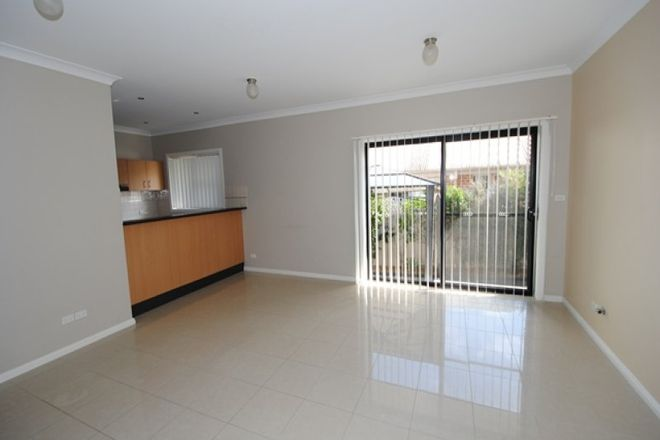 Picture of 2/132 Duncan Street, VINCENTIA NSW 2540