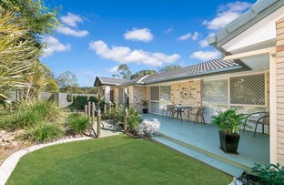 Picture of 38 Narrabeen Road, Albany Creek QLD 4035