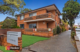 Picture of 2/117 Victoria Road, Punchbowl NSW 2196