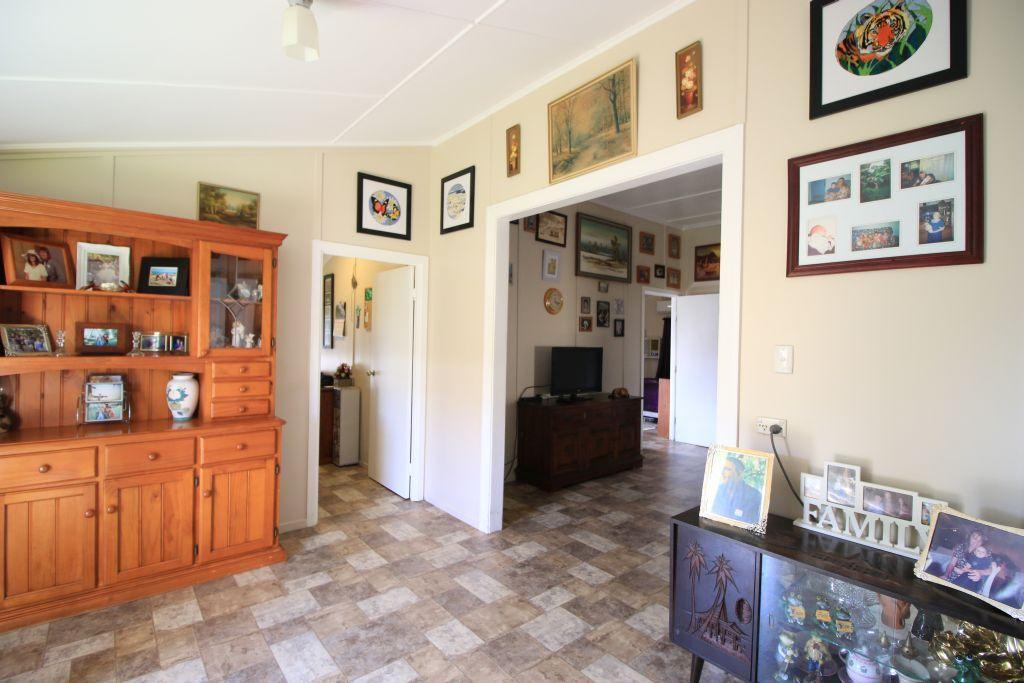 38 MUNRO Street, Ayr QLD 4807, Image 1