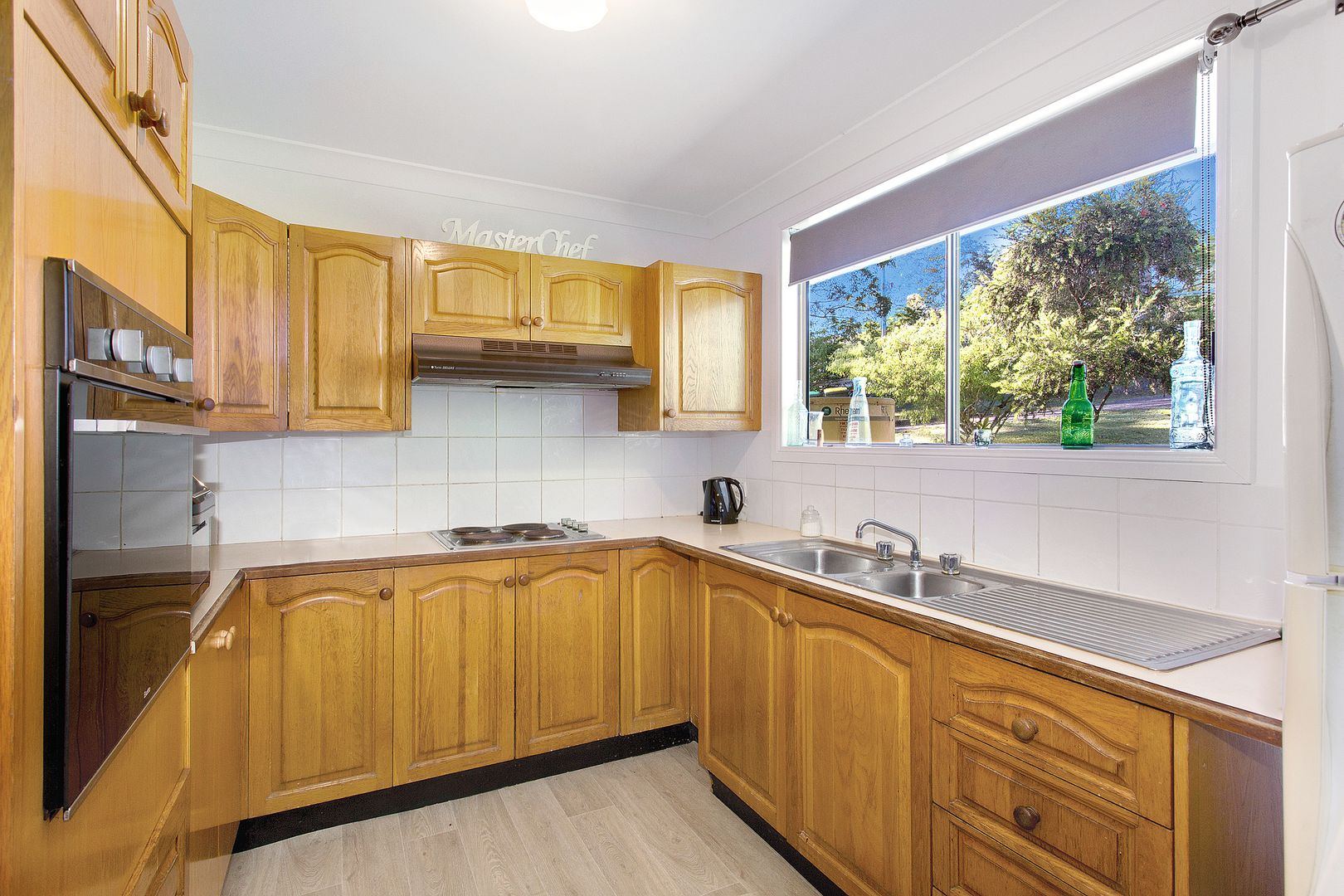 1 Logans Crossing Road, Kendall NSW 2439, Image 2