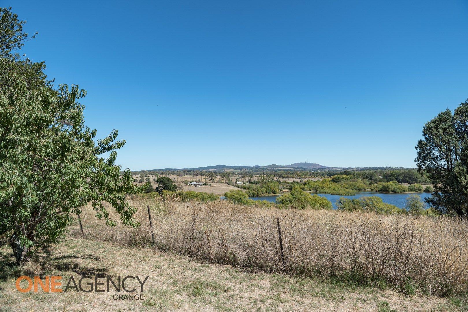 5/128 Calton  Road, Orange NSW 2800, Image 0