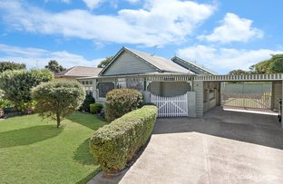 Picture of 96 Cox Street, Port Fairy VIC 3284