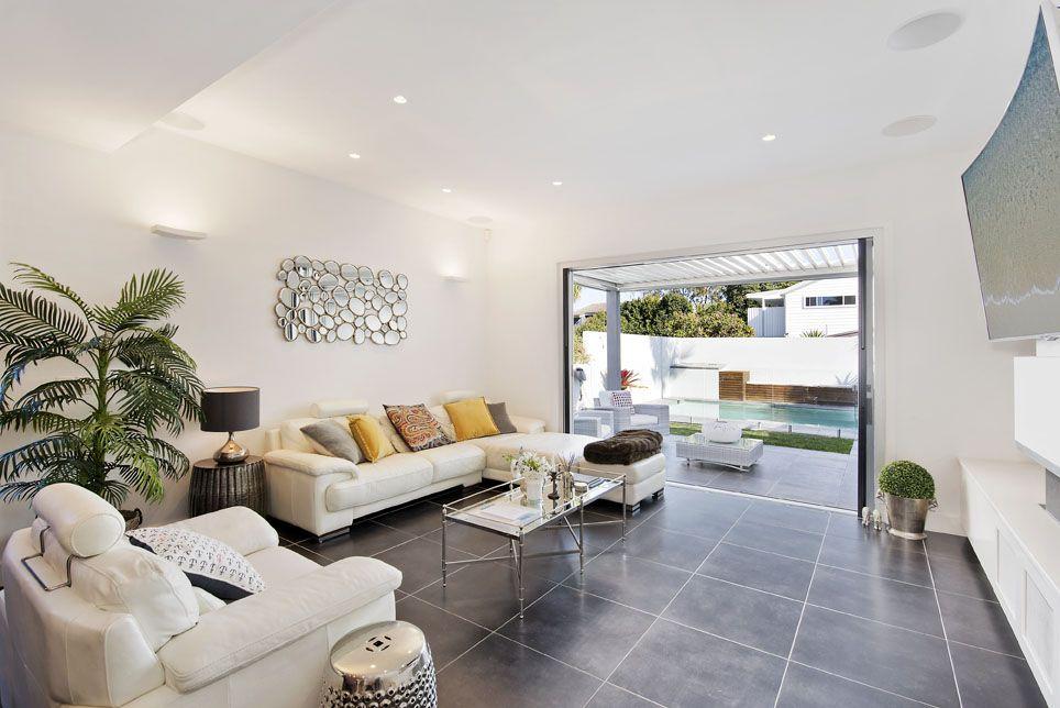 83 St Thomas Street, Clovelly NSW 2031, Image 1