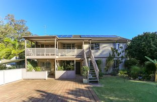 Picture of 155 Old Main Road, Anna Bay NSW 2316