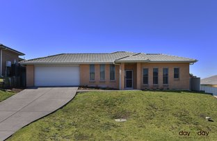 Picture of 10 Talia Ave, Cameron Park NSW 2285