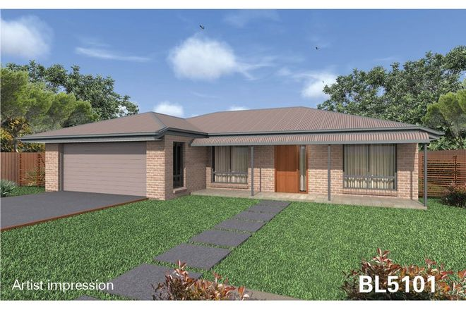 Picture of 1 Stanley Street, LOWANNA NSW 2450