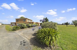 Picture of 51 FACTORY ROAD, Yarragon VIC 3823