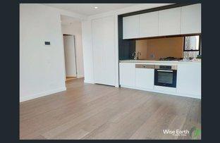 Picture of 2313/628 Flinders Street, Docklands VIC 3008