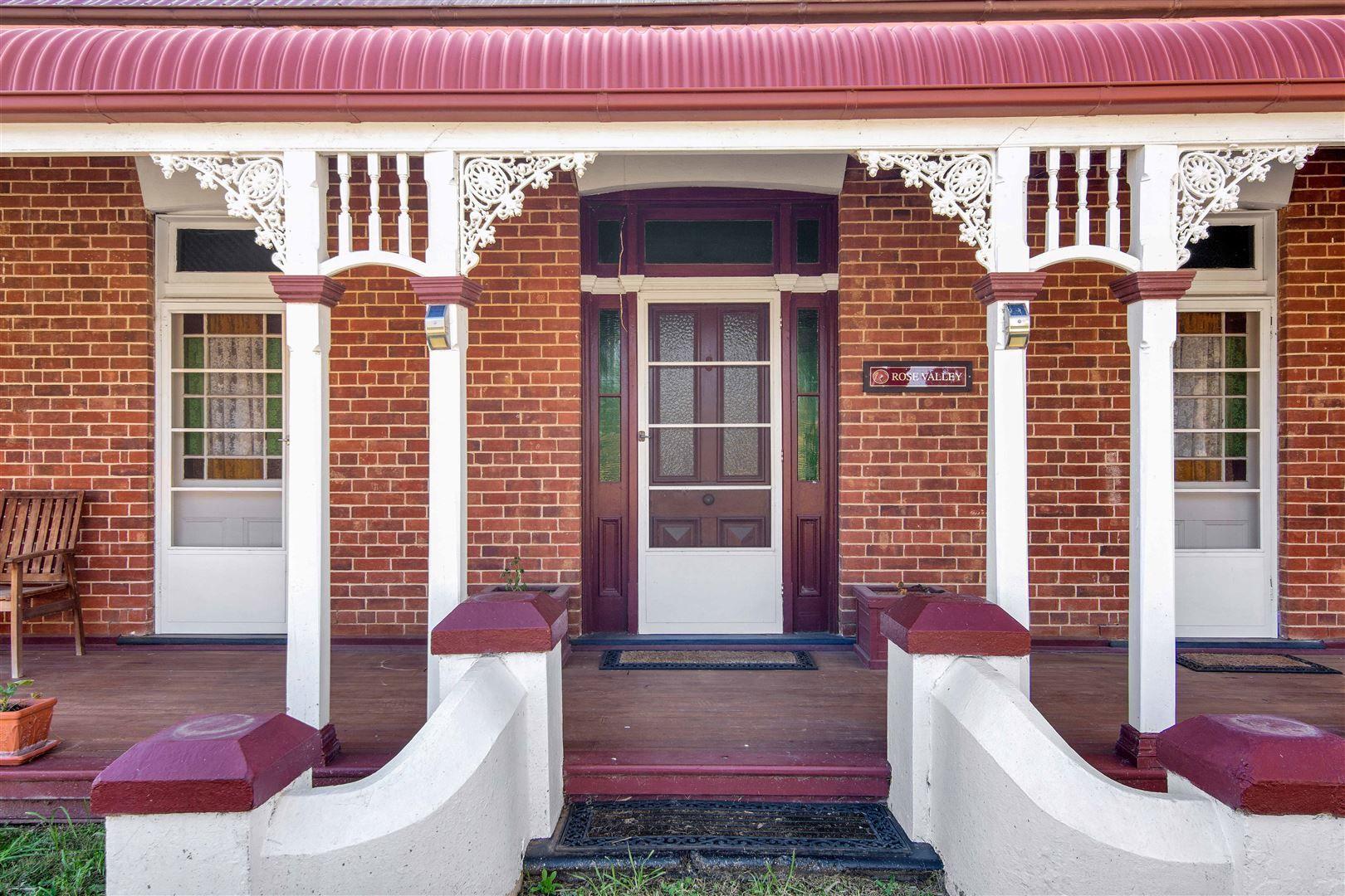 776 Trevallyn Road, Barraba NSW 2347, Image 2