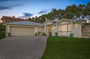 Picture of 48 Riveroak Drive, Mardi NSW 2259