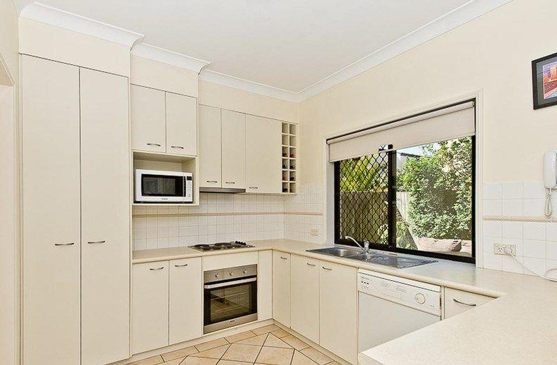2/25 Beaufort Street, Alderley QLD 4051, Image 1
