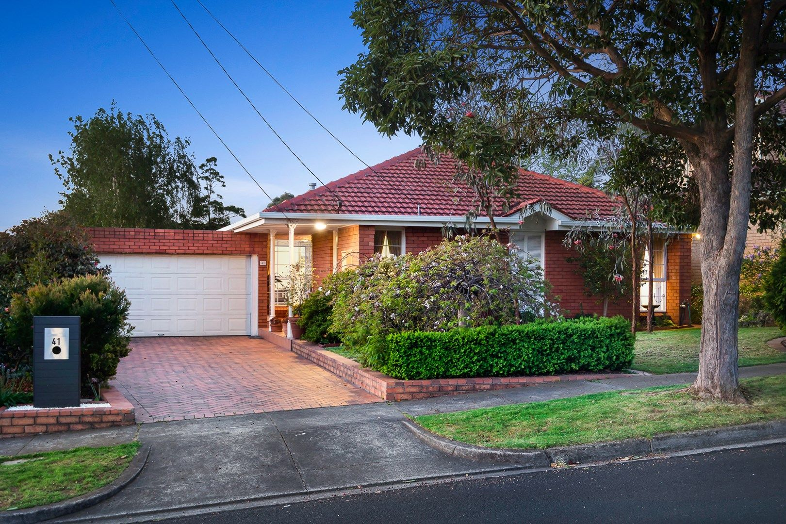 41 Gray Street, Doncaster VIC 3108, Image 0
