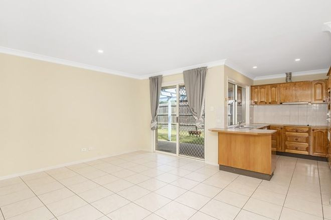 Picture of 6 Allarton Street, COOPERS PLAINS QLD 4108