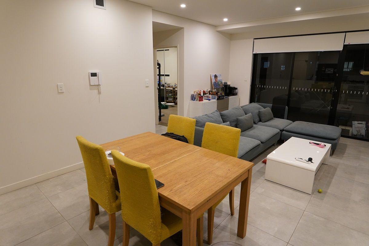 405/181 - 183 Great Western Highway, Mays Hill NSW 2145, Image 2