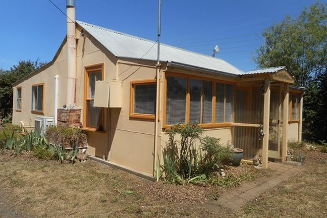 Picture of BARRY NSW 2799