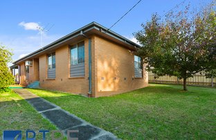 Picture of 8 Stalwart Avenue, Hastings VIC 3915