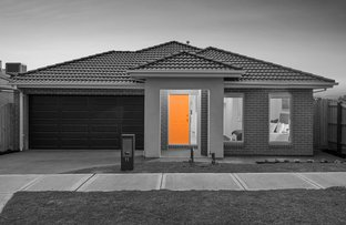 Picture of 11 Horizon Street, Diggers Rest VIC 3427