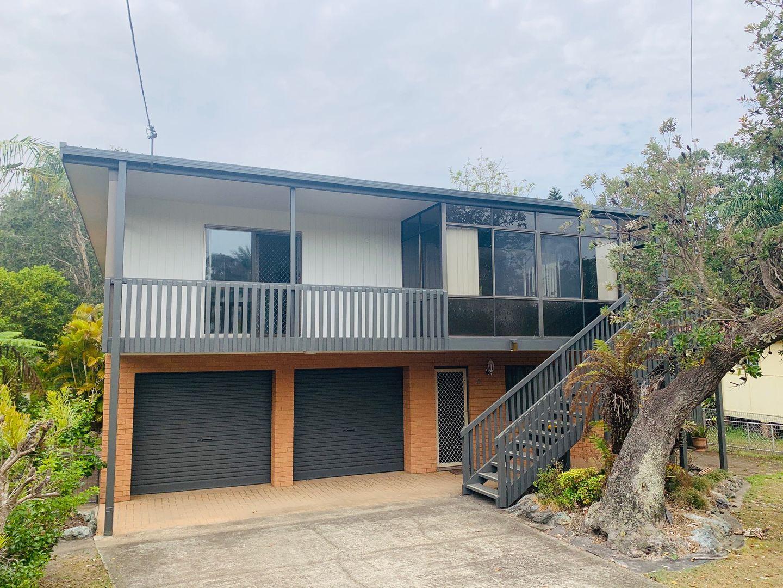 12 RODLEY STREET, Bonny Hills NSW 2445, Image 0