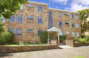 Picture of 10/14 Tivoli Place, South Yarra VIC 3141