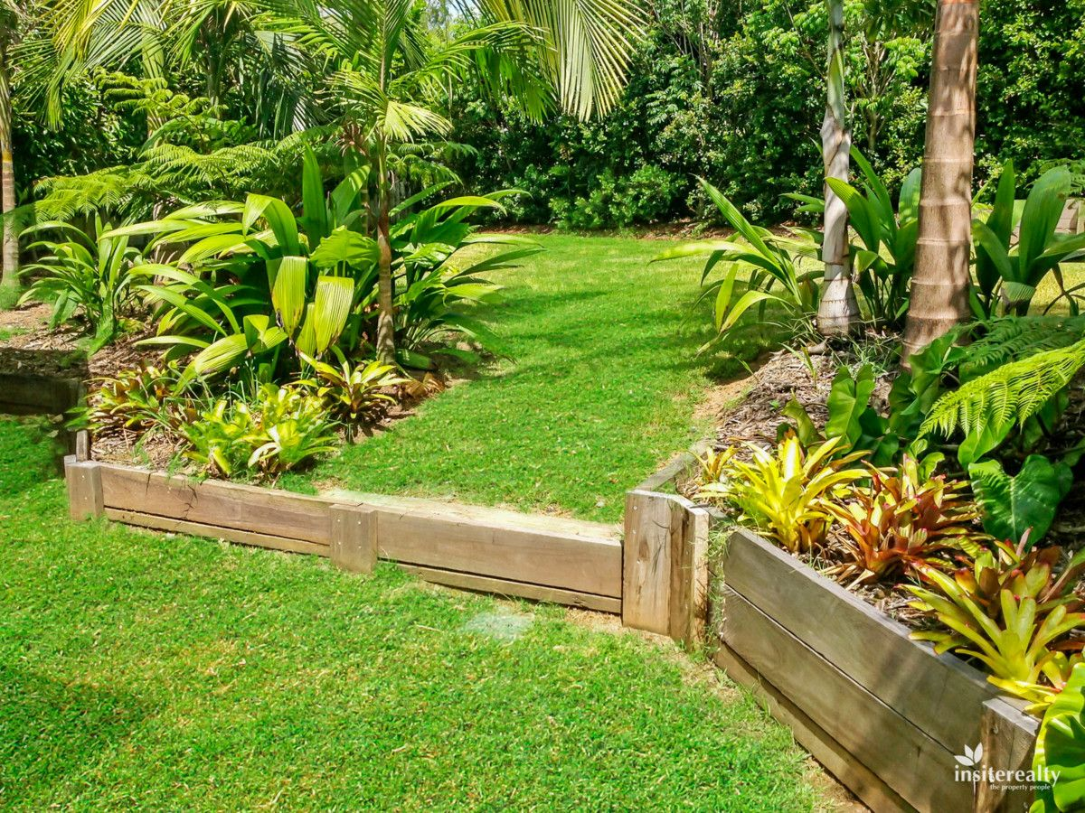 3 Haven Court, Mooloolah Valley QLD 4553, Image 2