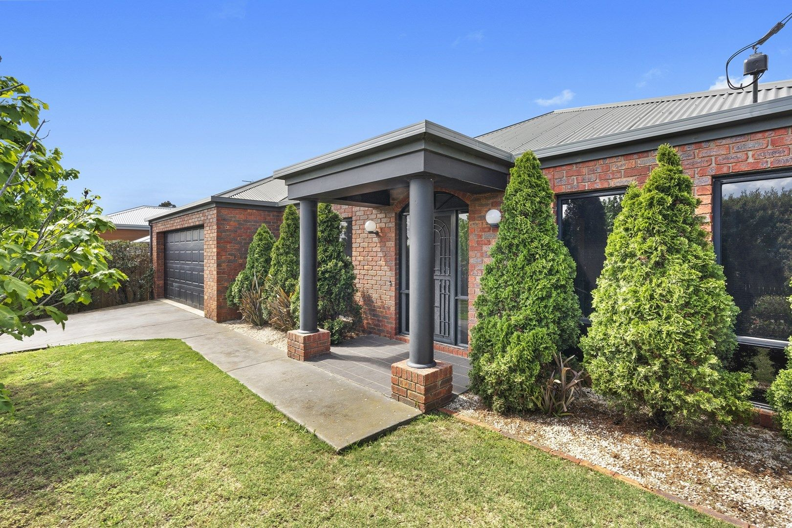 84 Christies Road, Leopold VIC 3224, Image 1