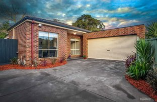 Picture of 3/29 Birch Street, Bayswater VIC 3153