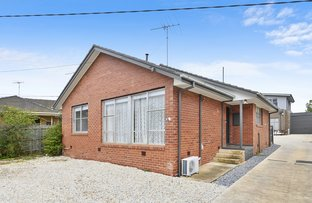 Picture of 59 St Georges Road, Norlane VIC 3214
