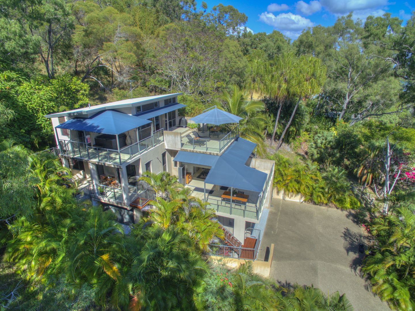 624 Captain Cook Drive, Agnes Water QLD 4677, Image 2