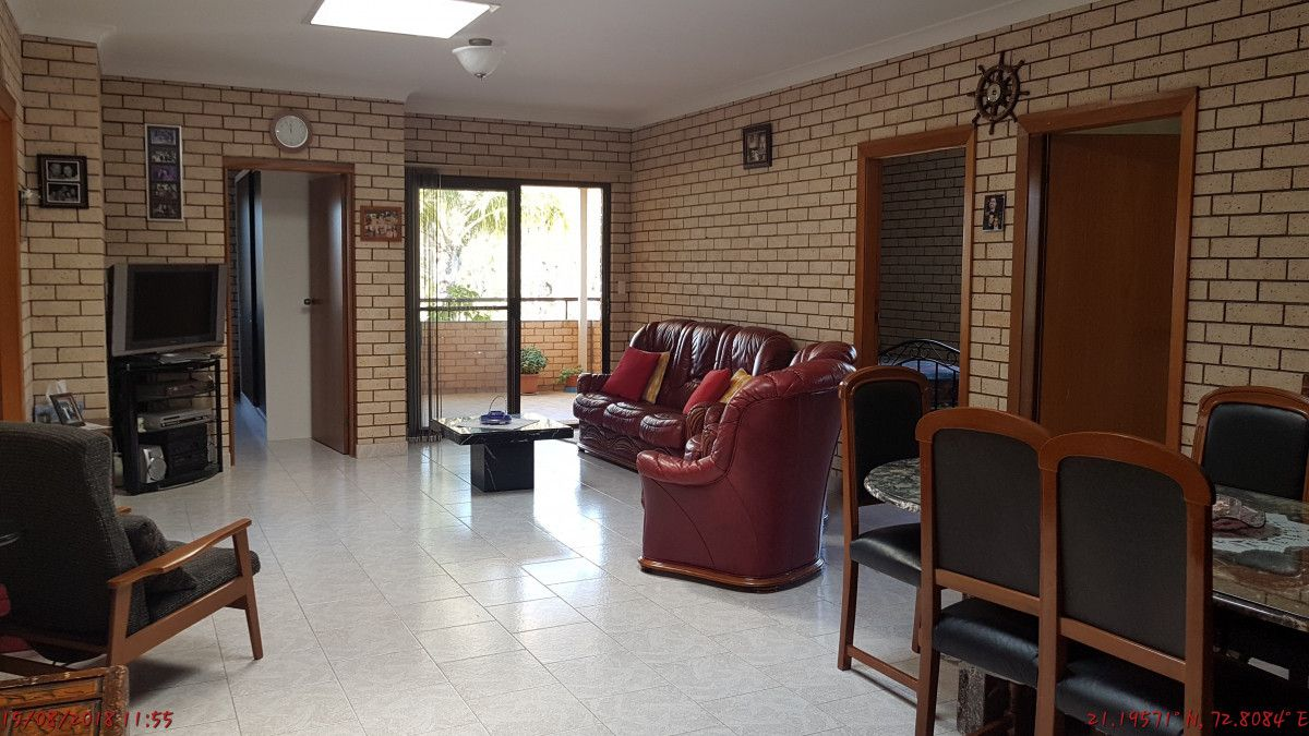 1/105'a' Bateau Bay Road, Bateau Bay NSW 2261, Image 2