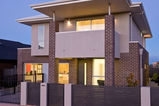 Picture of Lot 2008 Tarnma Road, LIGHTSVIEW SA 5085